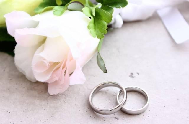 50代女性と60代シニアな男性が出会いサイトで出会ってあっさり結婚