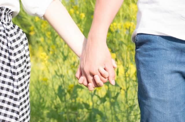 20180307003 60代のシニアは貯金が少なくても婚活で素敵なパートナーと出会う