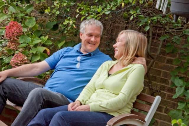 シニアにお勧めの結婚相談所「フィオーレ」での婚活を徹底リサーチ
