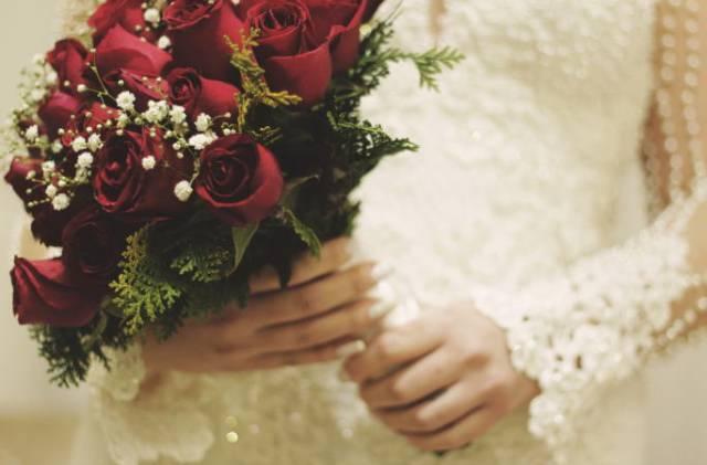 シニアの婚活をサポートする結婚相談所「マリックス」の口コミ