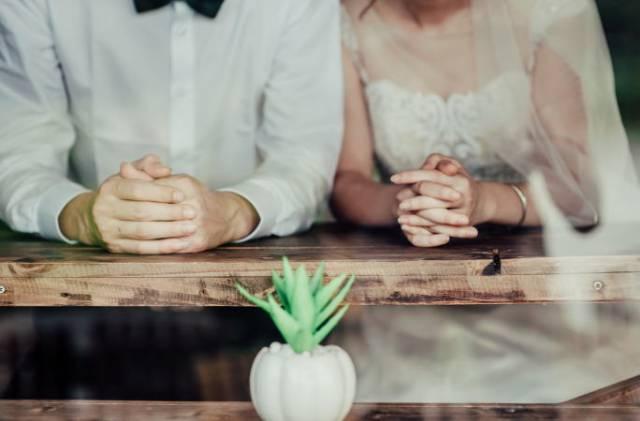 20180309001 シニアの婚活をサポートする結婚相談所「マリックス」の口コミ