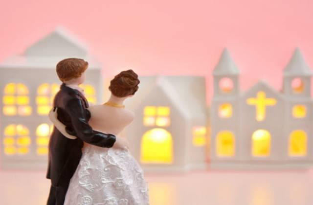 シニアや熟年世代の結婚相談所「エスポワール大阪」で安心安全の婚活