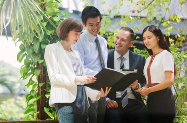 20180313001 シニアや熟年世代の結婚相談所「エスポワール大阪」で安心安全の婚活