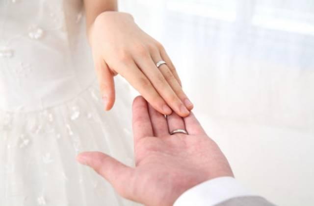 大阪ブライダルナカノはシニアの結婚相談所!婚活から成婚しよう