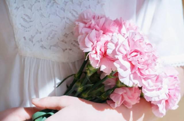 シニアの結婚相談所アサップマリッジは名古屋の中高年婚活におすすめ