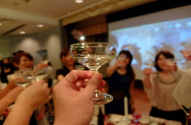 20180315001 シニアの結婚相談所アサップマリッジは名古屋の中高年婚活におすすめ