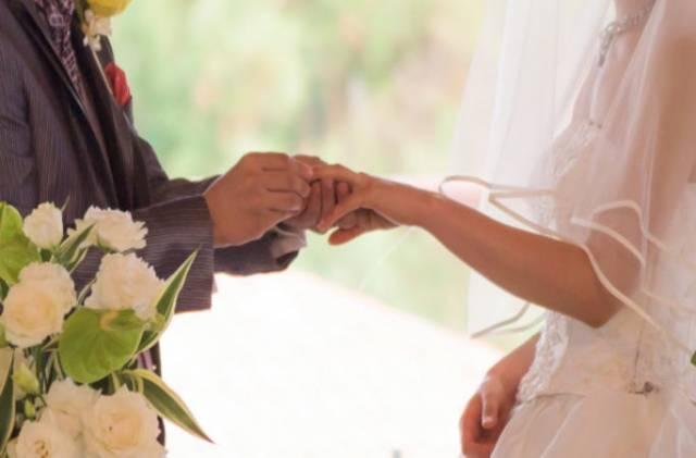 シニアの出会いが見つかる結婚相談所ならM'sブライダル・ジャパン