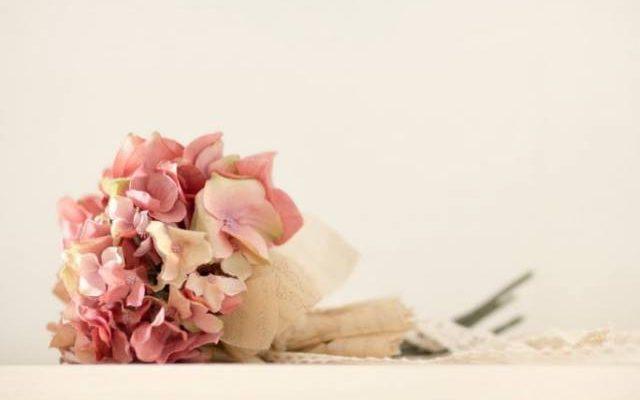 シニアの結婚相談所JBi(大阪)で60代からの出会いを探す