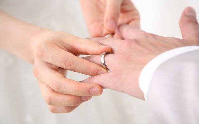 大阪ブライダルナカノの結婚相談所をシニアが利用した実際の口コミ