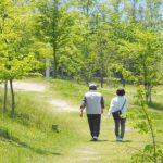 名古屋でシニアが婚活出来る結婚相談所アサップマリッジの料金プラン