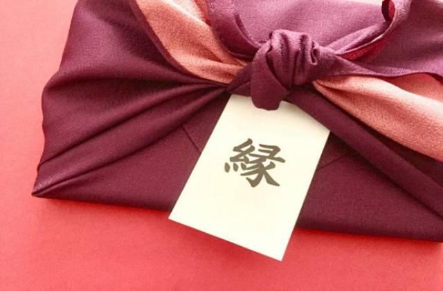 20180402001 名古屋でシニアが婚活出来る結婚相談所アサップマリッジの料金プラン