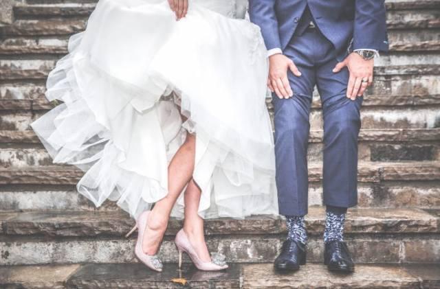 20180412 60代70代のシニアが婚活!名古屋のアサップマリッジでのお見合い