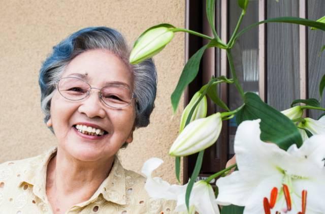 20180416002 シニアの結婚相談所JBi(大阪)で婚活するコースの選び方