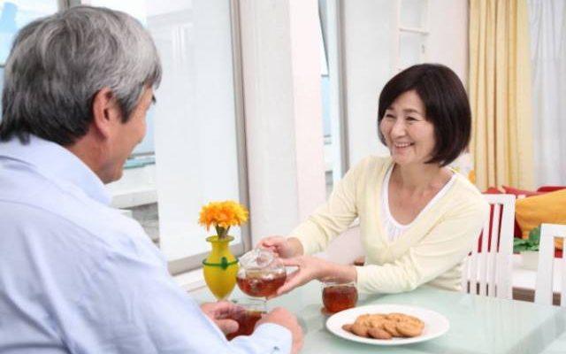 お見合いパーティーが苦手な中高年ならエスポワール大阪での婚活!
