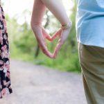 シニアが熟年離婚をした後に恋愛や再婚相手を見つける方法をご紹介