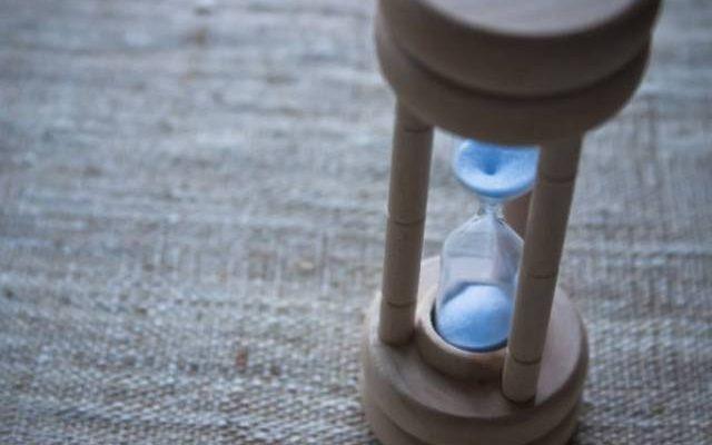 シニアが熟年離婚をした後に再婚するまでに必要な時間はどれくらい?