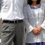 シニアが離婚後に熟年結婚!素敵な出会いを最短で見つけるコツ