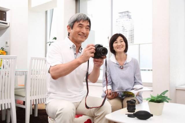 20180512 60代70代のシニアが婚活!ネットで簡単に資料請求できる結婚相談所比較