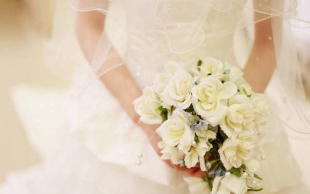 シニア芸能人の熟年結婚!63歳で結婚を選んだ阿川佐和子さん
