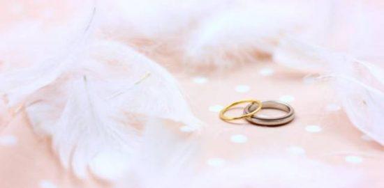 【おふたりさま】シニアな芸能人で熟年結婚をした小林幸子さん