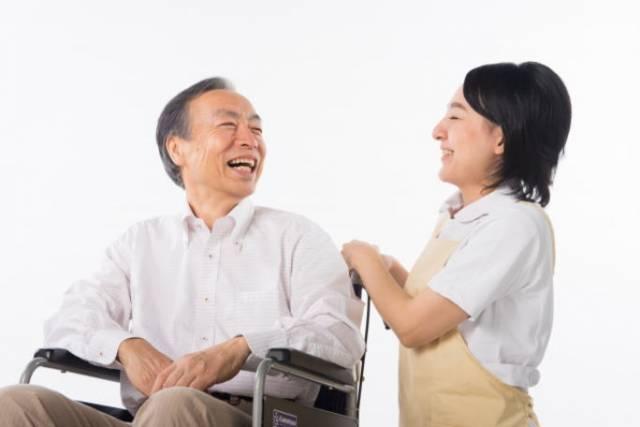 20180520002 【おふたりさま】シニアな芸能人で熟年結婚をした小林幸子さん