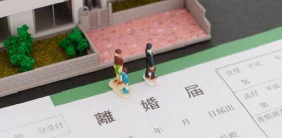 シニアの熟年離婚に対する3つのメリットとデメリットをご紹介